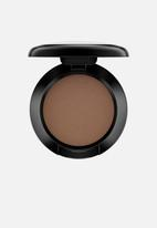 MAC - Eye shadow - espresso