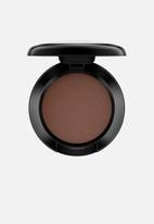 MAC - Eye shadow - brown down