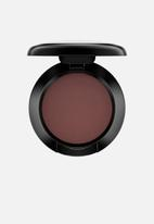 M·A·C - Eye shadow - embark