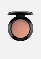 MAC - Eye shadow - expensive pink
