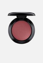 MAC - Eye shadow - I'm into it