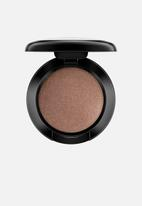 MAC - Eye shadow - mulch