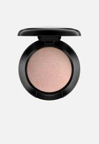 M·A·C - Eye shadow - naked lunch