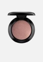 M·A·C - Eye shadow - sable