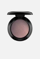 M·A·C - Eye shadow - satin taupe