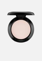 MAC - Eye shadow - shroom