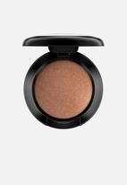 M·A·C - Eye shadow - texture