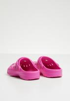 Character Fashion - Kids barbie summer  - pink