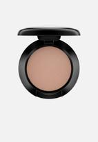 MAC - Eye shadow - wedge