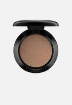 MAC - Eye shadow - woodwinked