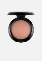 MAC - Powder blush - gingerly