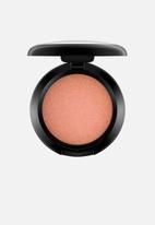 MAC - Powder blush - peachtwist