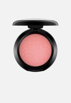 MAC - Powder blush - peachykeen