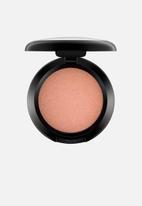 MAC - Powder blush - sunbasque