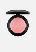 MAC - Mineralized blush - dainty