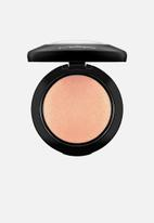 MAC - Mineralized blush - warm soul