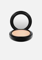 MAC - Studio fix powder plus foundation - c3.5