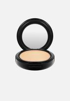 MAC - Studio fix powder plus foundation - nc25