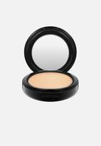 MAC - Studio fix powder plus foundation - nc35