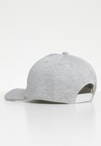 Superbalist - Kids boys trucker cap - grey
