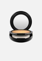 MAC - Studio fix powder plus foundation - nc43.5