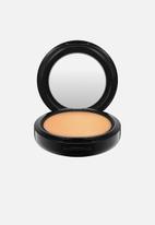 MAC - Studio fix powder plus foundation - nc45