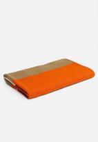 Superbalist - Blanket scarf - multi