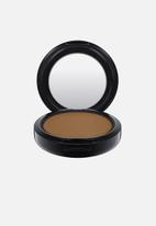MAC - Studio fix powder plus foundation - nc46