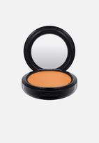 MAC - Studio fix powder plus foundation - nc47