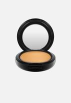 MAC - Studio fix powder plus foundation - nc55
