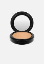 MAC - Studio fix powder plus foundation - nw35