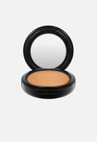 MAC - Studio fix powder plus foundation - nw43