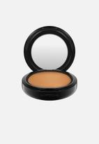 MAC - Studio fix powder plus foundation - nw48