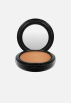 MAC - Studio fix powder plus foundation - nw50
