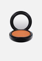 MAC - Studio fix powder plus foundation - nw55