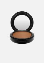 MAC - Studio fix powder plus foundation - nw58
