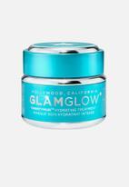 GLAMGLOW - THIRSTYMUD™ Hydrating Treatment Mask - 50g