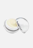 GLAMGLOW - Poutmud fizzy lip exfoliating treatment 25g