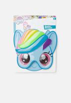 Character Fashion - My little pony super shades - multi