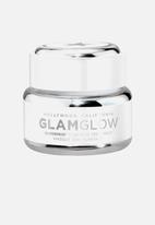 GLAMGLOW - Supermud clearing treatment glam to go