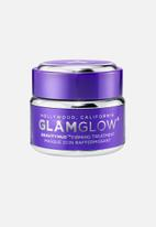 GLAMGLOW - GRAVITYMUD™ Firming Treatment Mask - 50g