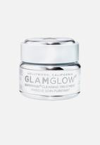 GLAMGLOW - Supermud clearing treatment 50g
