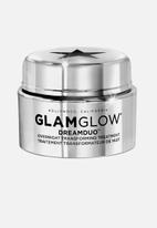 GLAMGLOW - Dream duo overnight transforming treatment