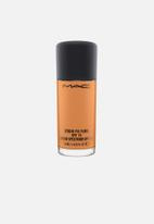 MAC - Studio fix fluid spf 15 - nc 46