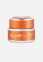 GLAMGLOW - Flashmud brightening treatment 15g