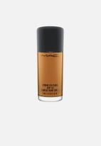 MAC - Studio fix fluid spf 15 - nc 60