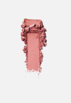 Clinique - Blushing blush powder blush - precious posy
