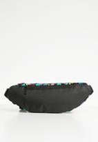 PUMA - Puma x Bradley hip bag - black