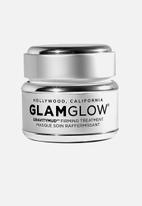 GLAMGLOW - #GLITTERMASK GRAVITYMUD™ Firming Treatment Mask - 50g