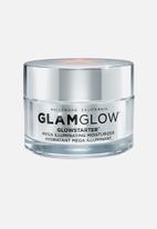 GLAMGLOW - GLOWSTARTER™ Mega Illuminating Moisturizer - Nude Glow